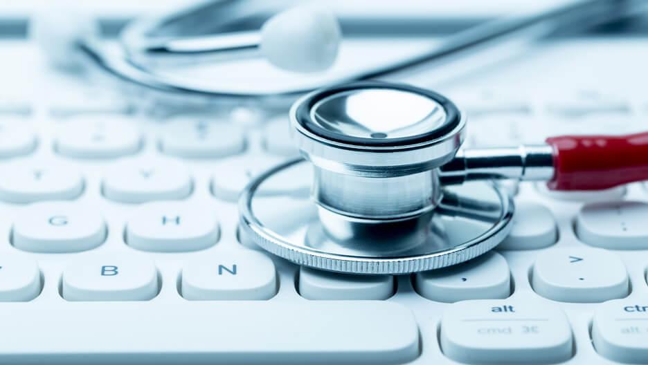 La Tarification Des Actes En Telemedecine Urps Medecins Liberaux
